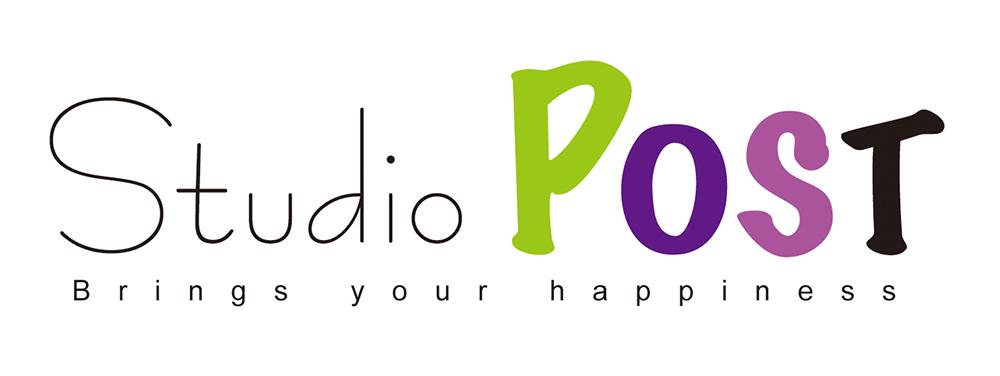Studio Post